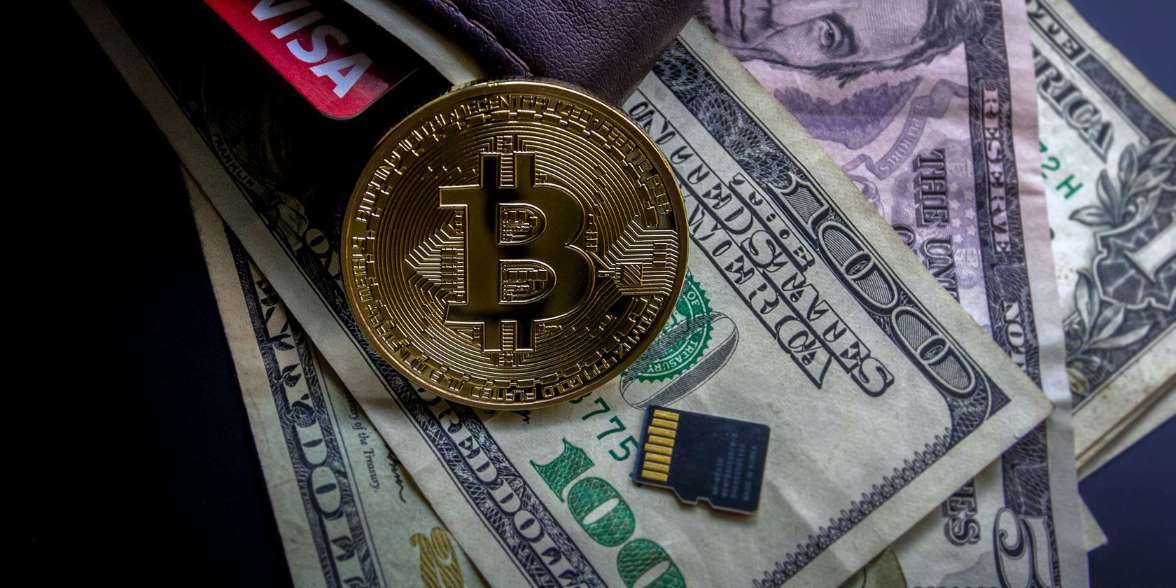 where to buy cryptocurrency online