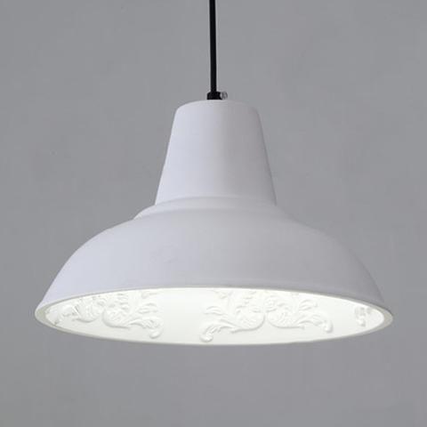Reims garden smooth pendant ceiling light concrete pinterest aloadofball Choice Image