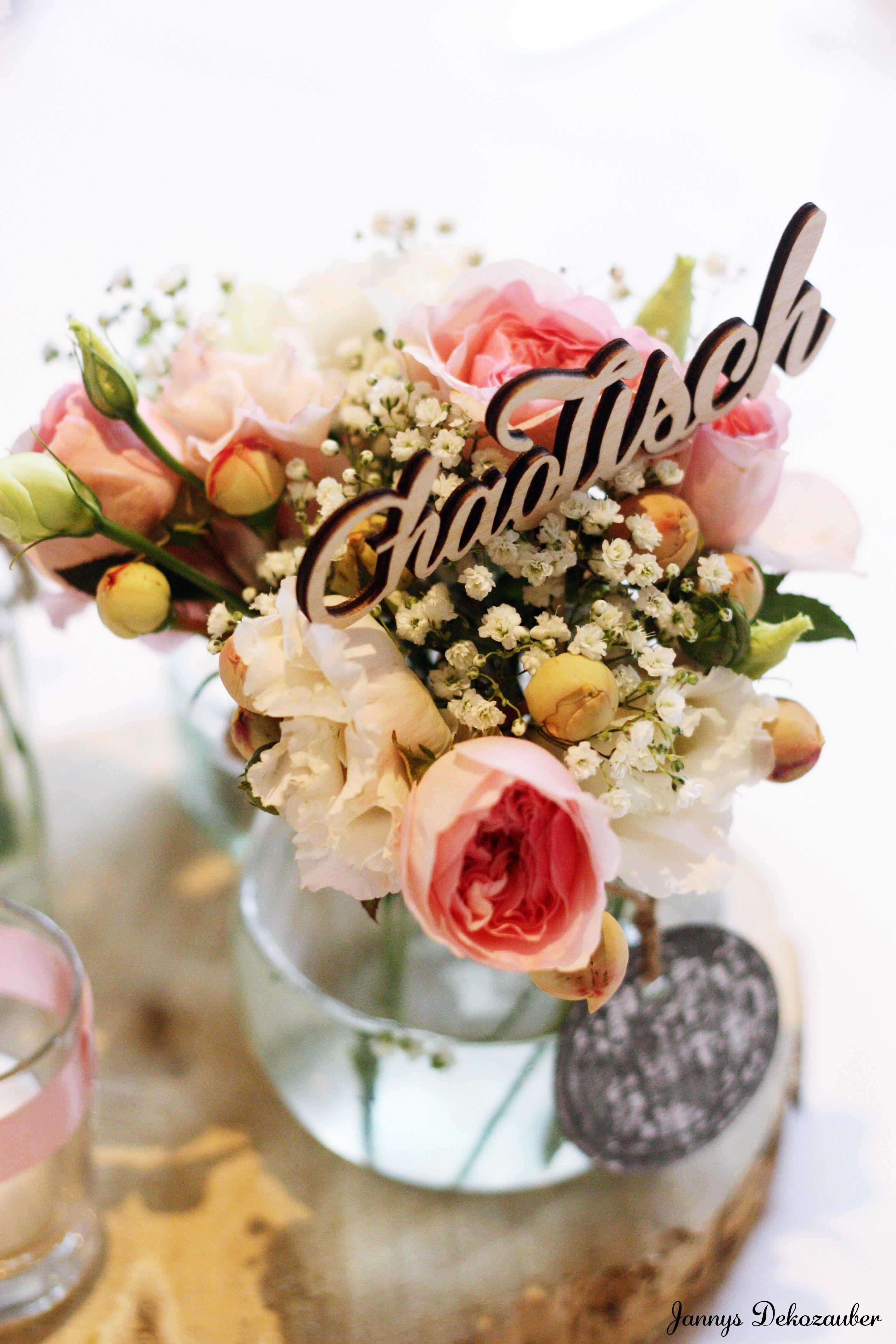 Vintage Hochzeitsdeko Individuelle Tischnummer Tischdeko Hochzeit