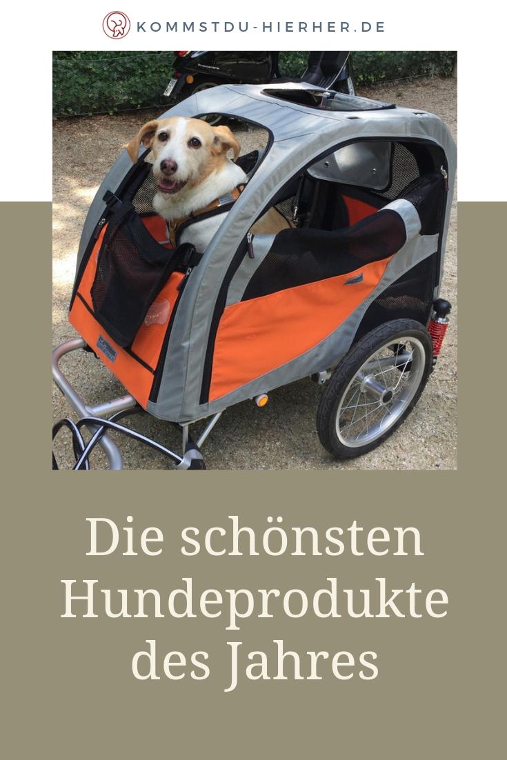Paninis Top Ten 2017 Hundeprodukte Hunde Haushund