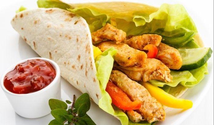 Cara Membuat Kebab Turki Special Di Rumah Sipendik Kebab Makanan Dan Minuman Resep Makanan