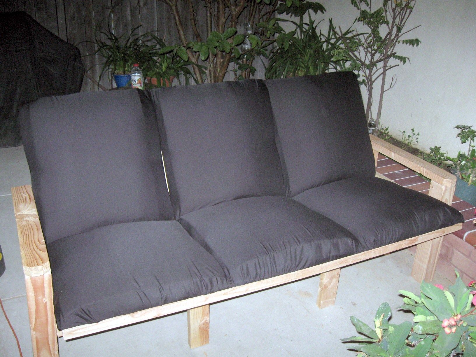 diy  125 futon  rh   pinterest nz