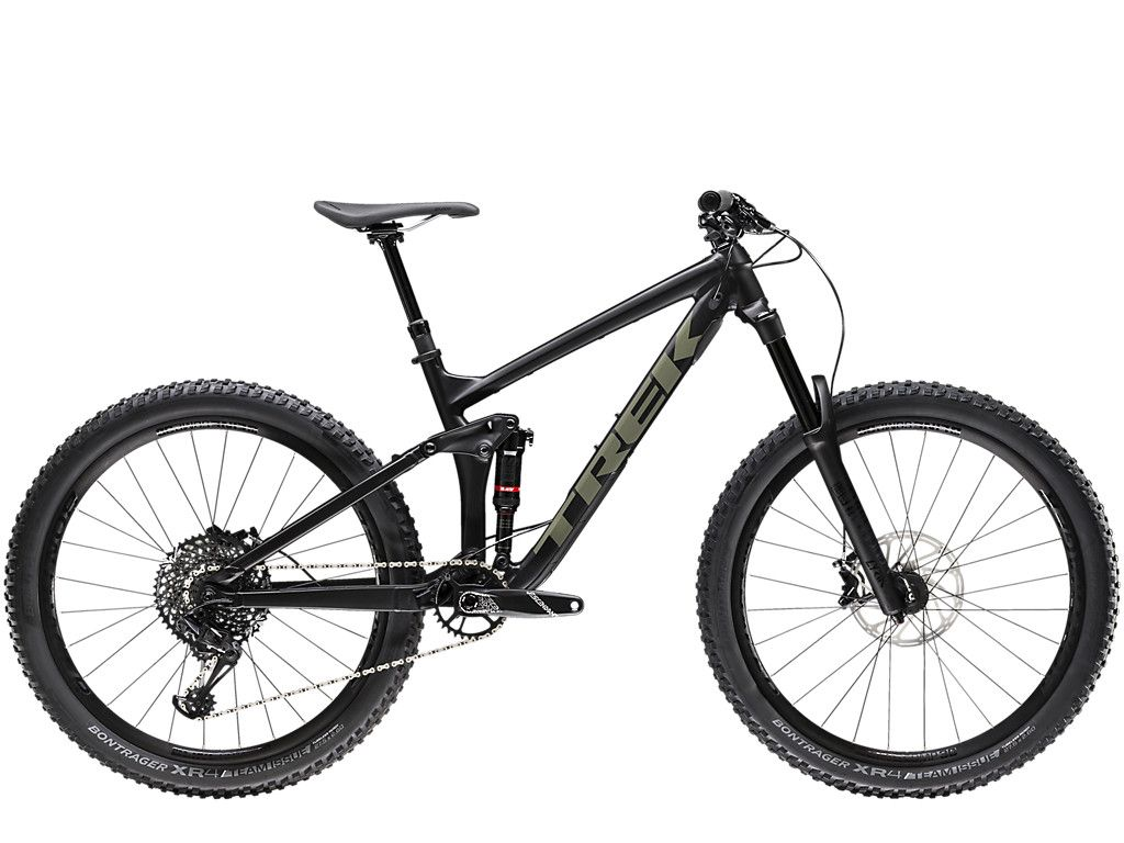 Trail Mountain Bikes Trek Bikes Trek Bikes Bicycle Bike