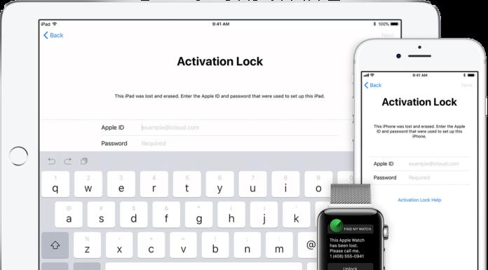 ICLOUD UNLOCK DELUXE FREE DOWNLOAD | iCloud unlock in 2019