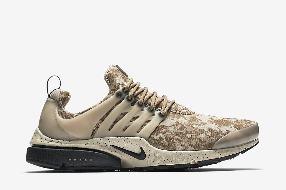 quality design 371f1 e9541 Release Date and Where to buy Nike Air Presto GPX