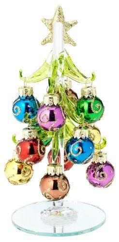 Joulukuusi Nundorit K15cm Lasi Pallot Jysk Christmas Inspo Christmas Ornaments Holiday Decor