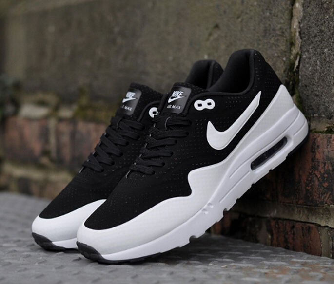 Wholesale cheap nike air max 1 ultra moireshoes online