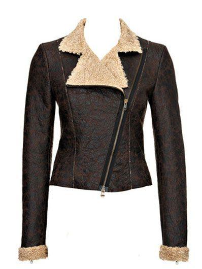 Connu patron couture veste perfecto femme 2 | Mode | Pinterest | Veste  UN99