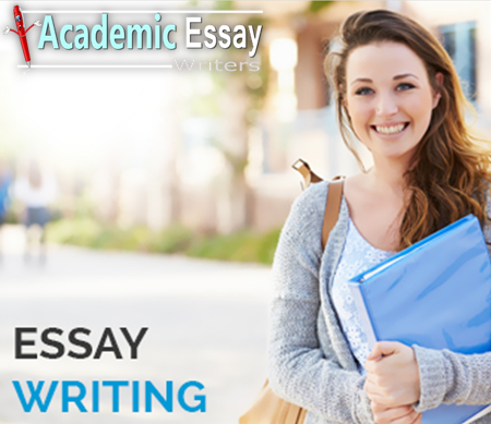 Pin On Custom Academic Eassay Writing Essay Writers