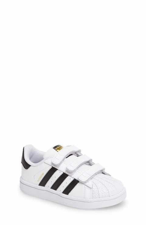 Sneaker Foundation Walker baby Superstar Adidas Sv0qx6SE