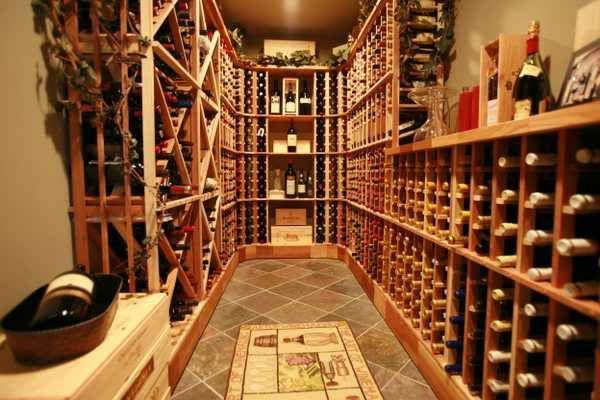 Climate controlled wine cellar. Bear Path Eden prairie MN & Climate controlled wine cellar. Bear Path Eden prairie MN   Wine ...