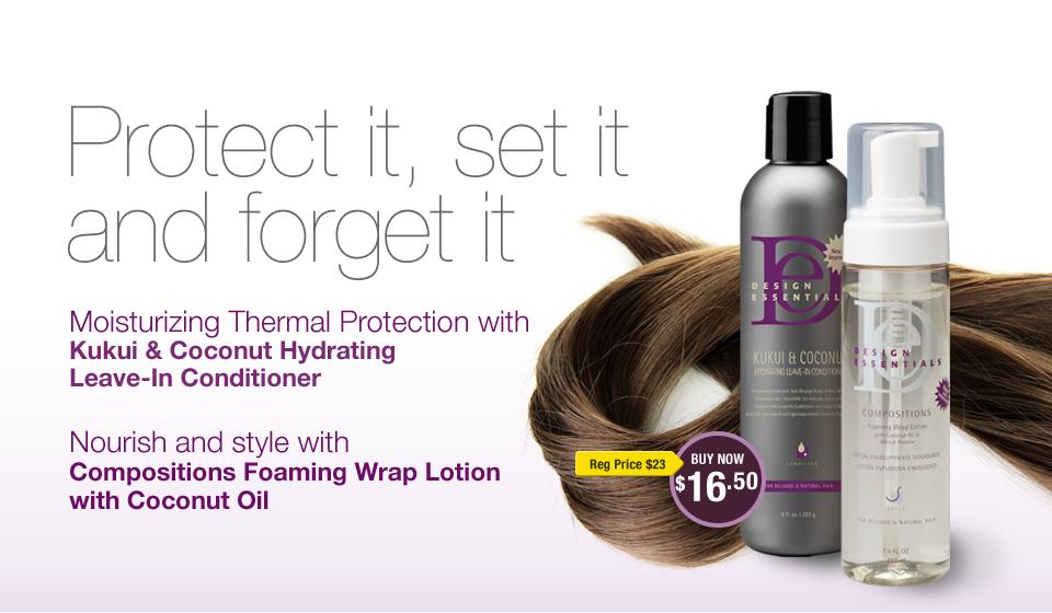 Design Essentials Professional Hair Care Products Hair Care Products Professional Hair Care Design Essentials