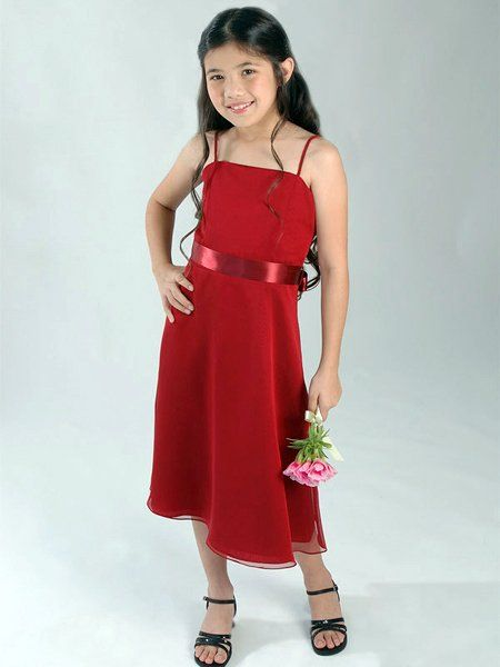 7d7c3b8c61 prom dresses for 11 year olds - Google Search | Weddings | Dresses ...
