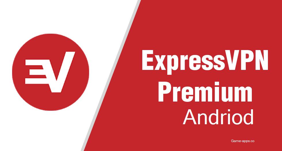 Express VPN Crack (Activation Code) 2019 - VPN Cracked