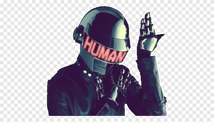 Daft Punk House Music Art Punk Rock Daft Punk Poster Musician Png Daft Punk Music Art Electronic Dance Music