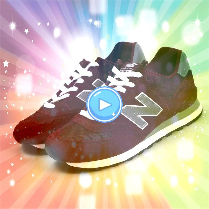 de tenis New Balance Zapatillas de tenis New Balance Zapatillas de tenis New Balance New Balance 574 Burgundy These would go really well with the new hoody I just bought...