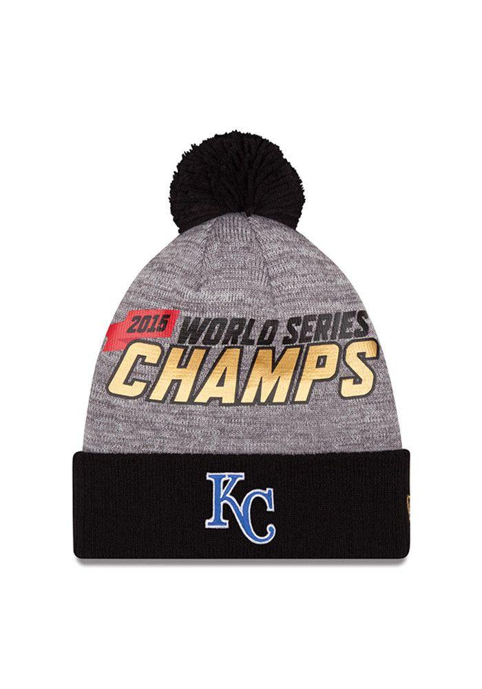 7a08b9e5 purchase kansas city royals nebraska hat b22b2 4e824