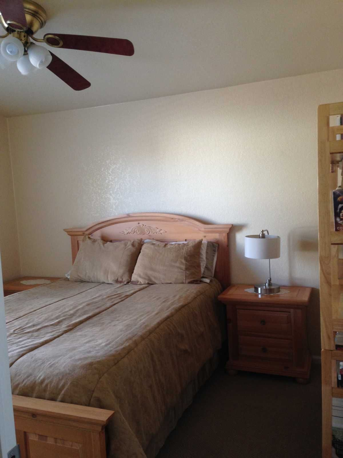 Schult Manufactured Home For Sale In Las Vegas Nv Manufactured Homes For Sale Manufactured Home Mobile Homes For Sale