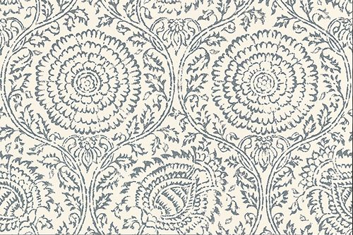 Less Expensive On Wallpaper Direct Than At Anthropolgie