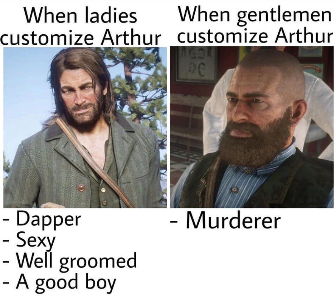 Alright Reddeadredemption With Images Red Dead Redemption