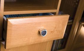 Kv Drawer Slides Drawers Storage Spaces Cabinet Makers