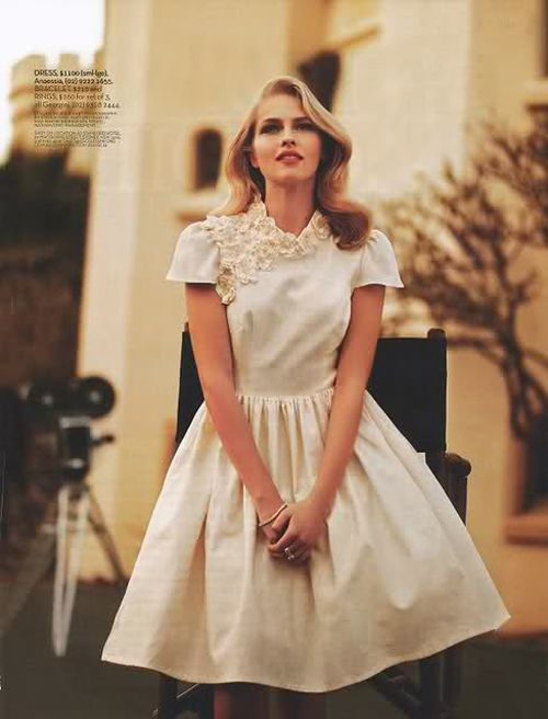I need this dress. Beautiful!!!