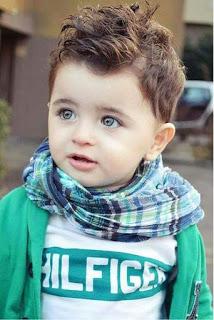 احلى الصور للاطفال الصغار Baby Fashion Beautiful Children Cute Babies