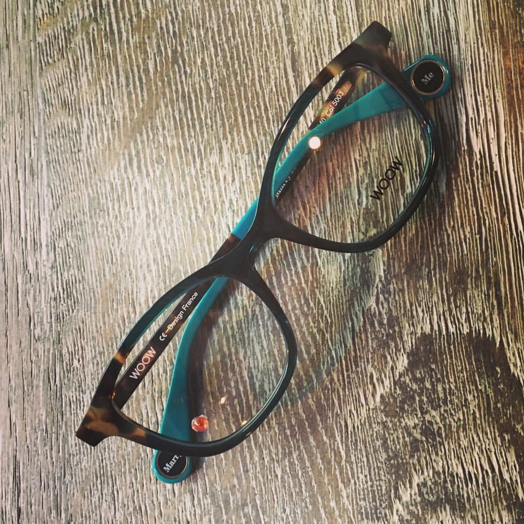 12 likes 1 comments salisbury eyecare and eyewear