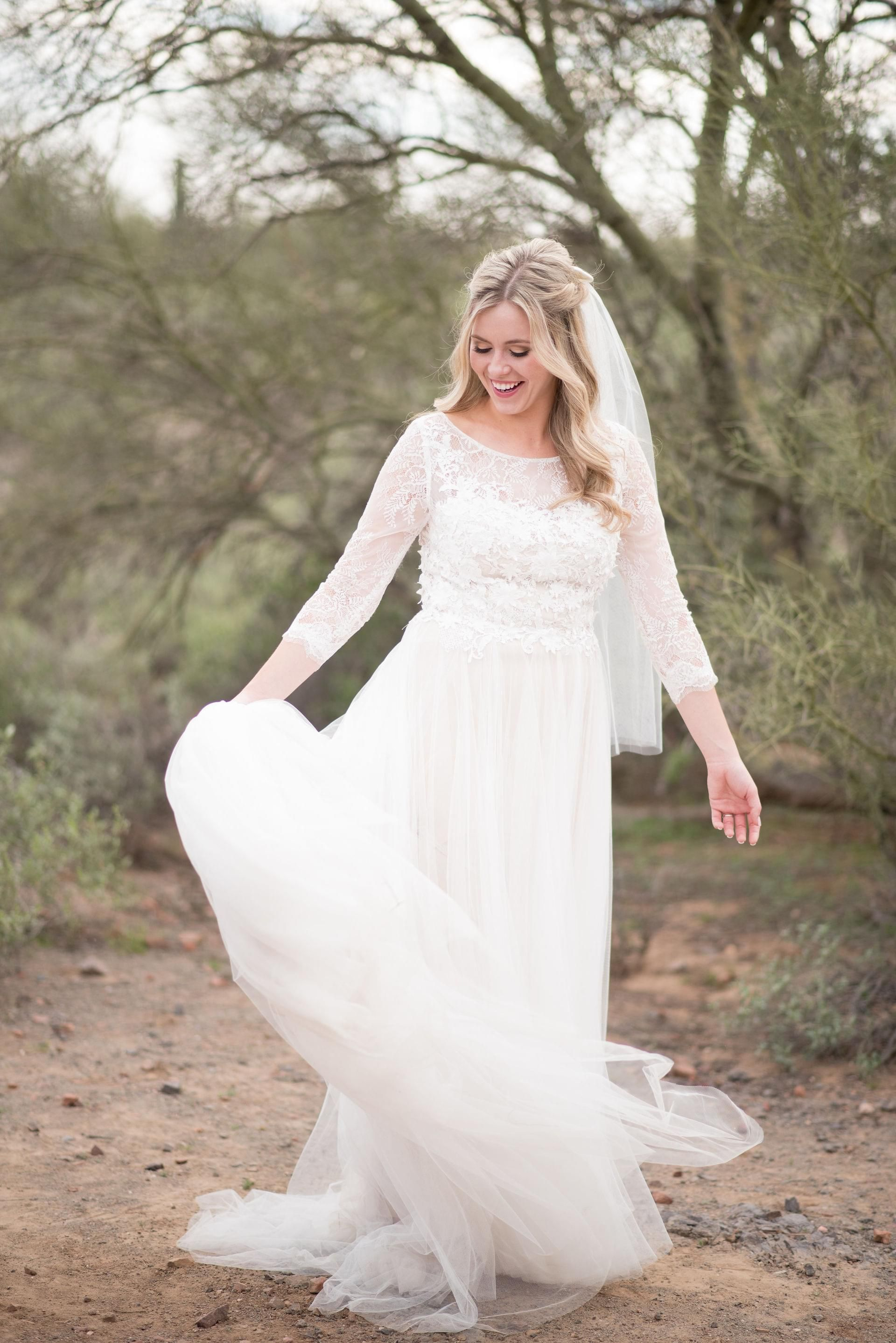 The Smarter Way to Wed | Pinterest | Organza wedding dresses ...
