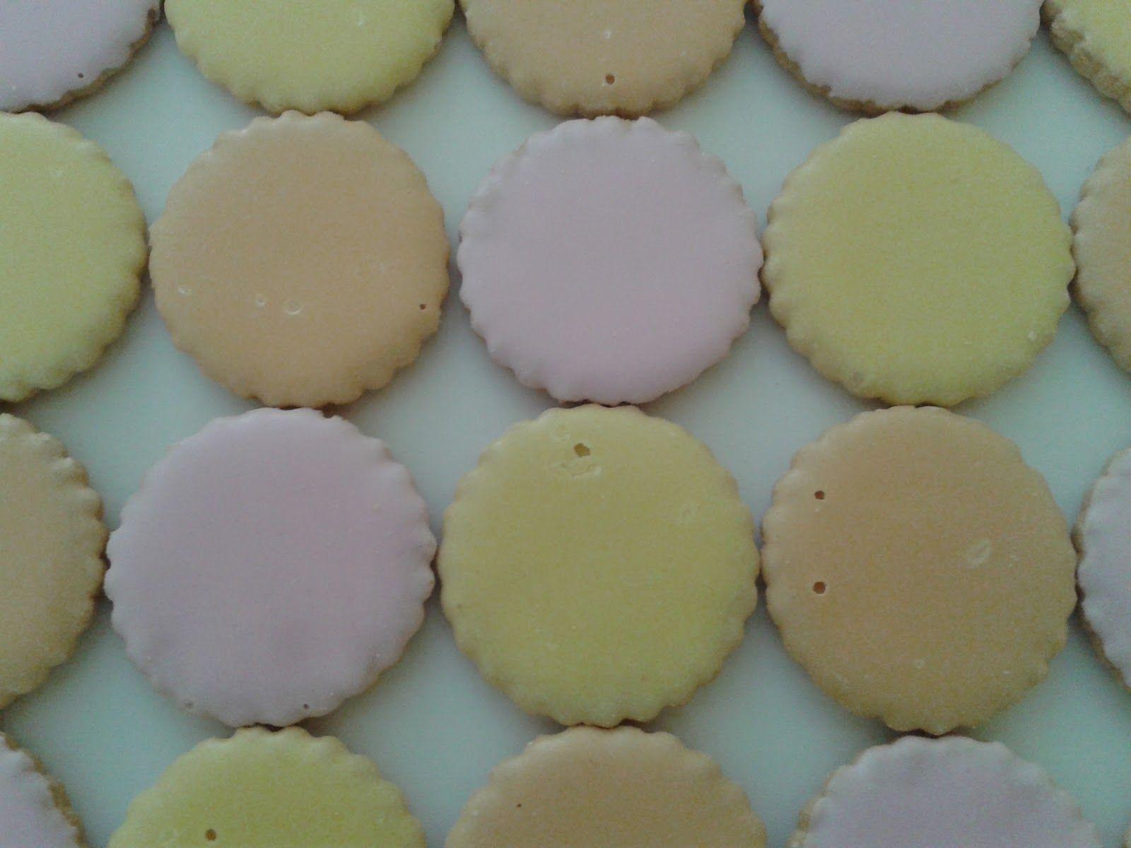 #likkoekjes#koekDie enorm zoete koekjes met fruitsmaak van vroeger en je ziet ze nu nog