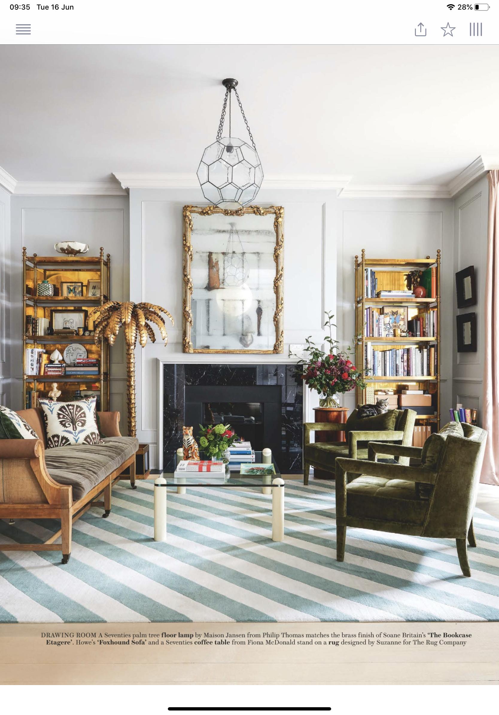 Simple Home Interior Design: Simple House Interior Design