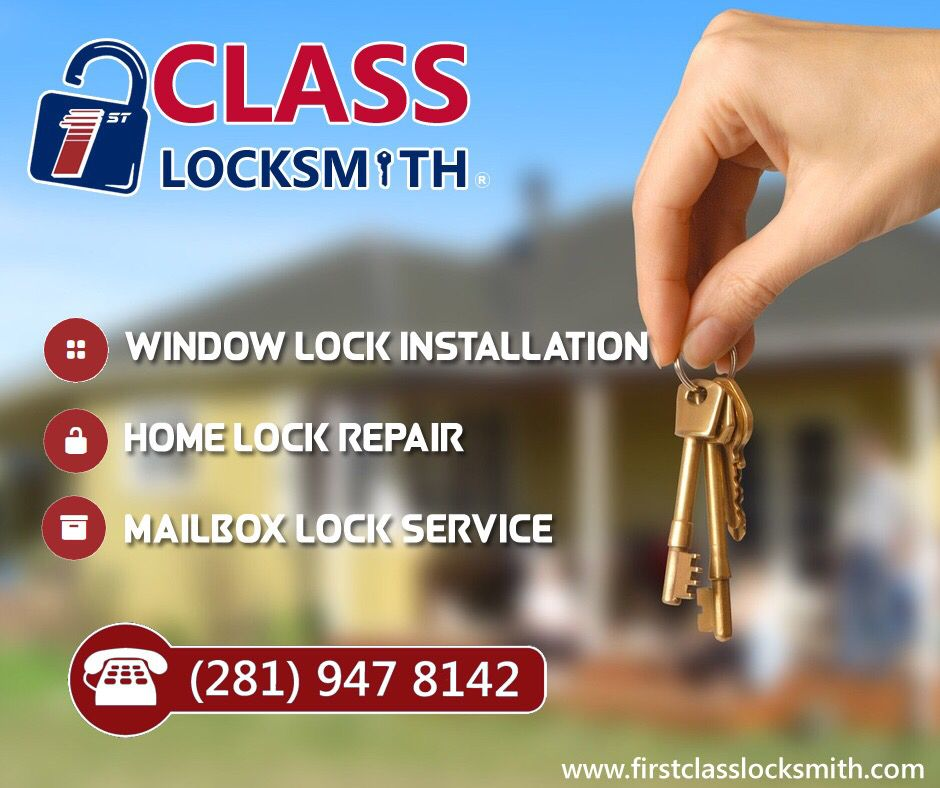 residential locksmith. Our State Licensed And Insured Locksmith Technicians Perform Hundreds Of Residential  Services Every Week With M