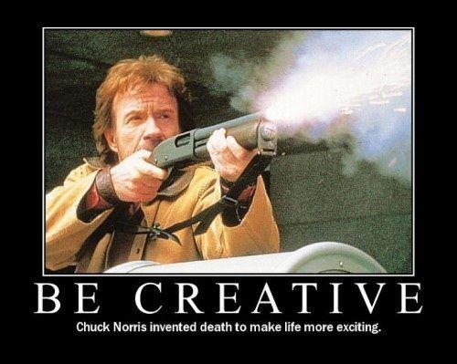 Funny Chuck Norris Jokes Picture Chuck Norris Pinterest - 22 ridiculous chuck norris memes