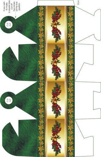 Paper45 - hkKarine1 - Picasa Web Albums