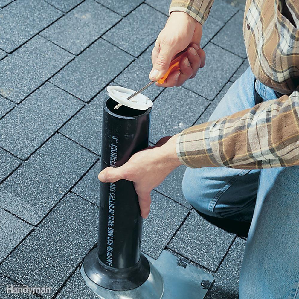 roof replacement insurance Toilet repair, Diy home