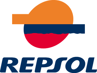 The Branding Source New Logo Repsol Logos Cycle Stickers Cool Logo