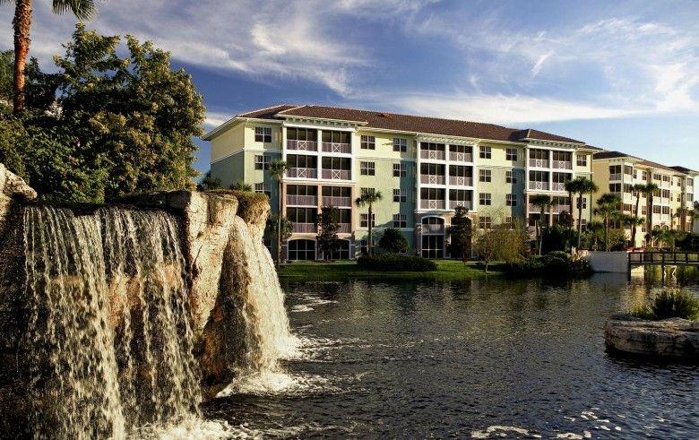 Vistana Timeshares Orlando #floridescape #vistanaorlando # ...