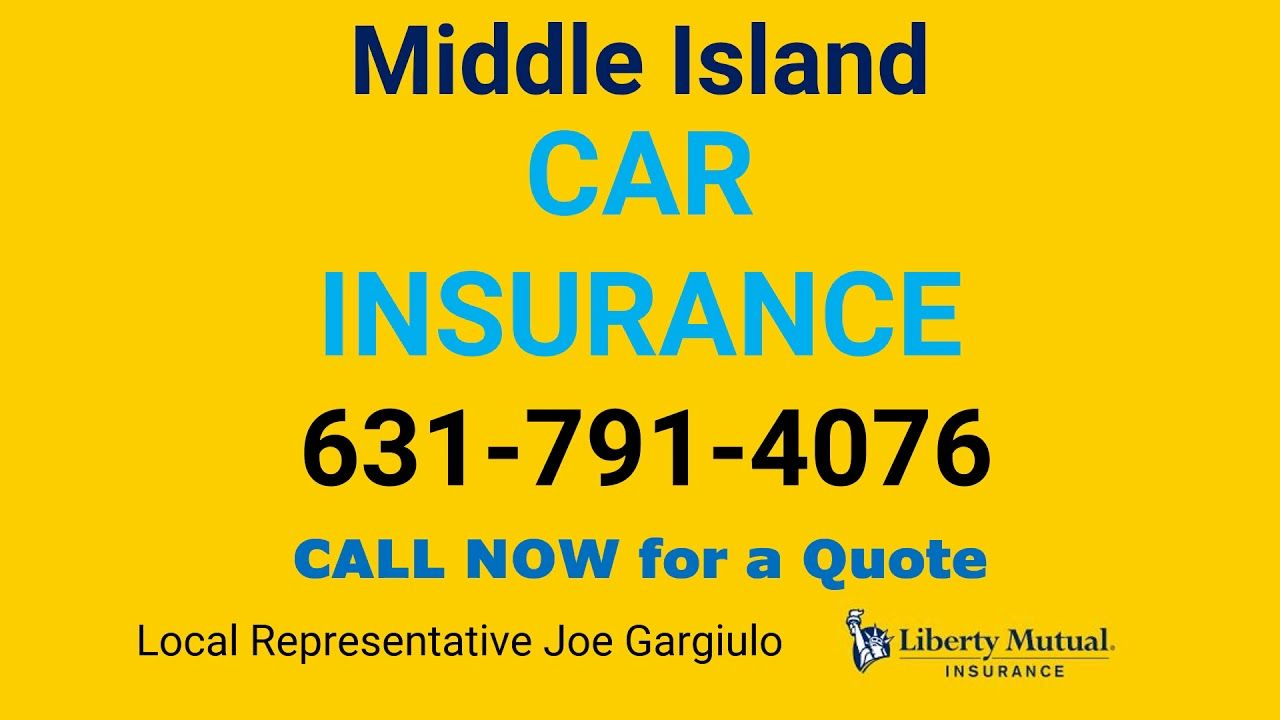 Liberty Mutual Auto Insurance Quote Phone Number ...