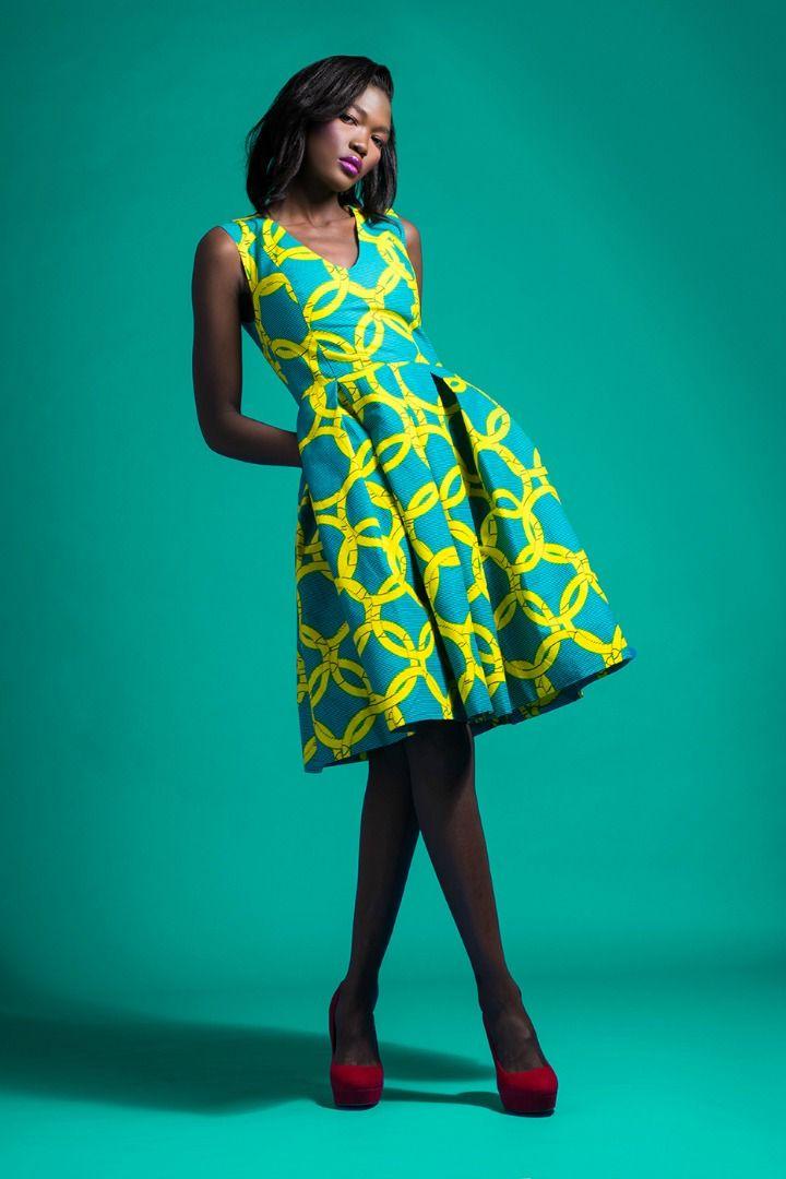 African Fashion Ankara Styles Kente Cloth Patterns London Tenue Africaine Robe Africaine Mode Africaine