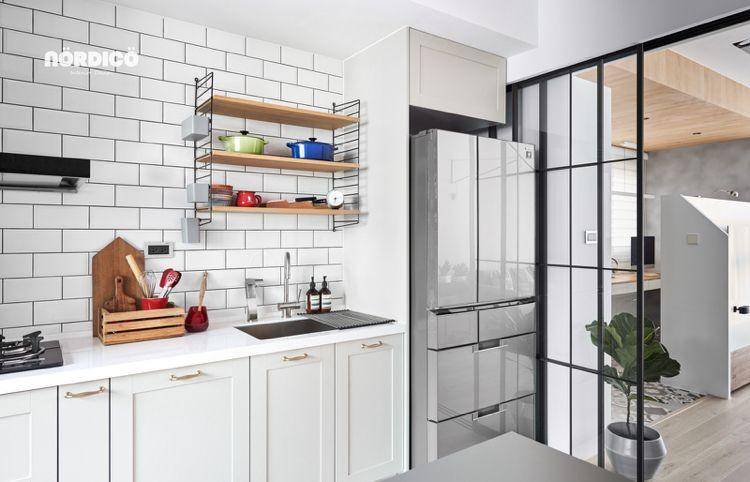 Entzuckend Bei Wenig Platz Ein Perfektes Home Office Einrichten? Es Ist Doch Möglich!