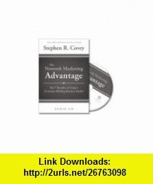 Stephen r covey audiobook download, free online audio books.