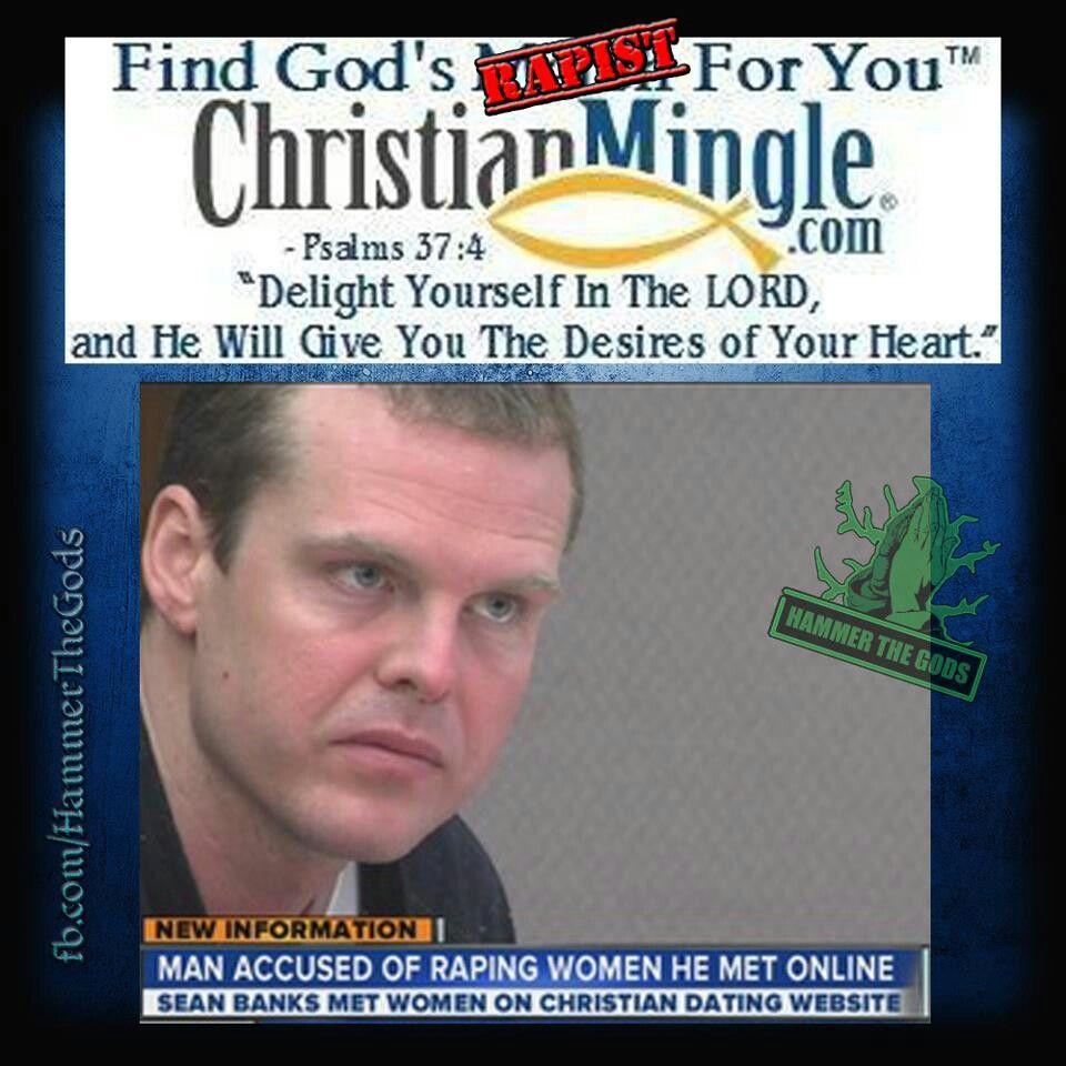 är Christian mingel en bra dating hem sida Olympisk skridsko åkare dating
