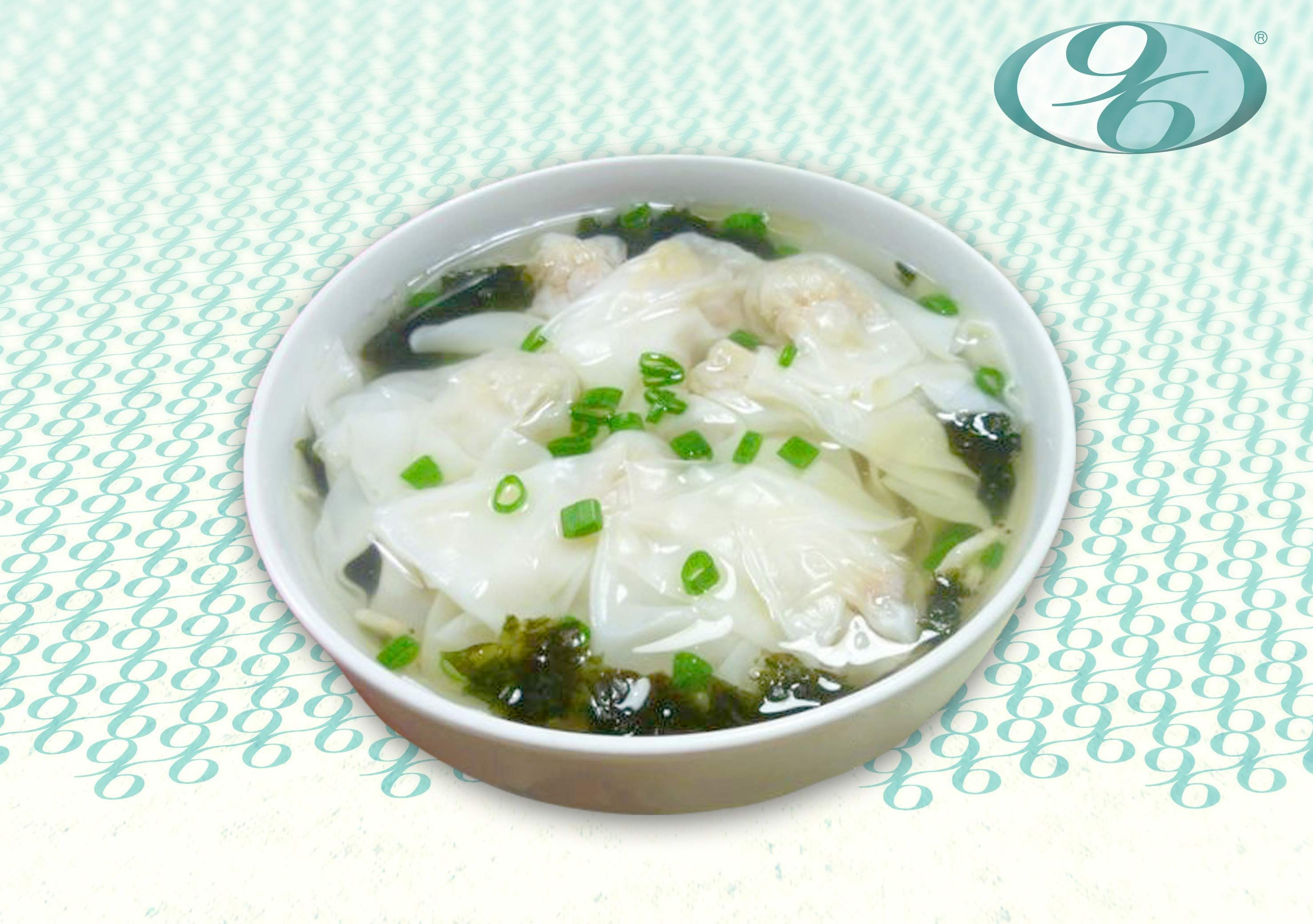 Yangs style wonton soup recipe at chinese960 authentic yangs style wonton soup recipe at chinese960 authentic chinese food recipe forumfinder Image collections