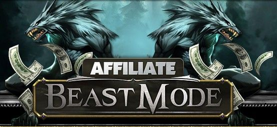 Affiliate Beast Mode is a marketing system that consists of numerous mass syndication tools and powerful strategies that promise to take your affiliate marketing business to the next level. At its core, the system introduces a method of ranking your multimedia content on the first page of Google search results in a matter of hours!