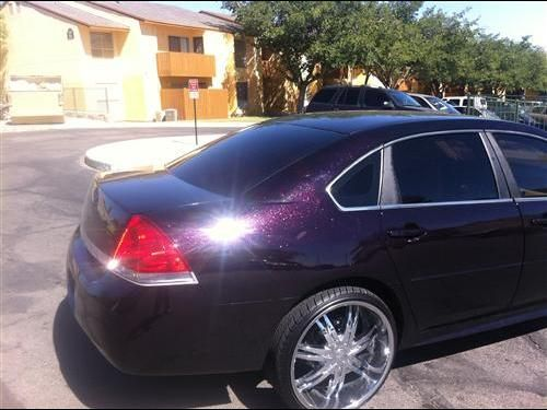 One Stop Motors Com 2009 Chevy Impala For Sale 11 500 00 2009