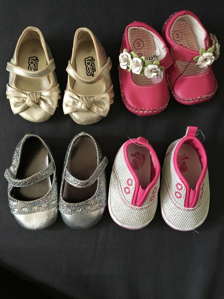 Baby shoes, Baby girl shoes, Girls shoes