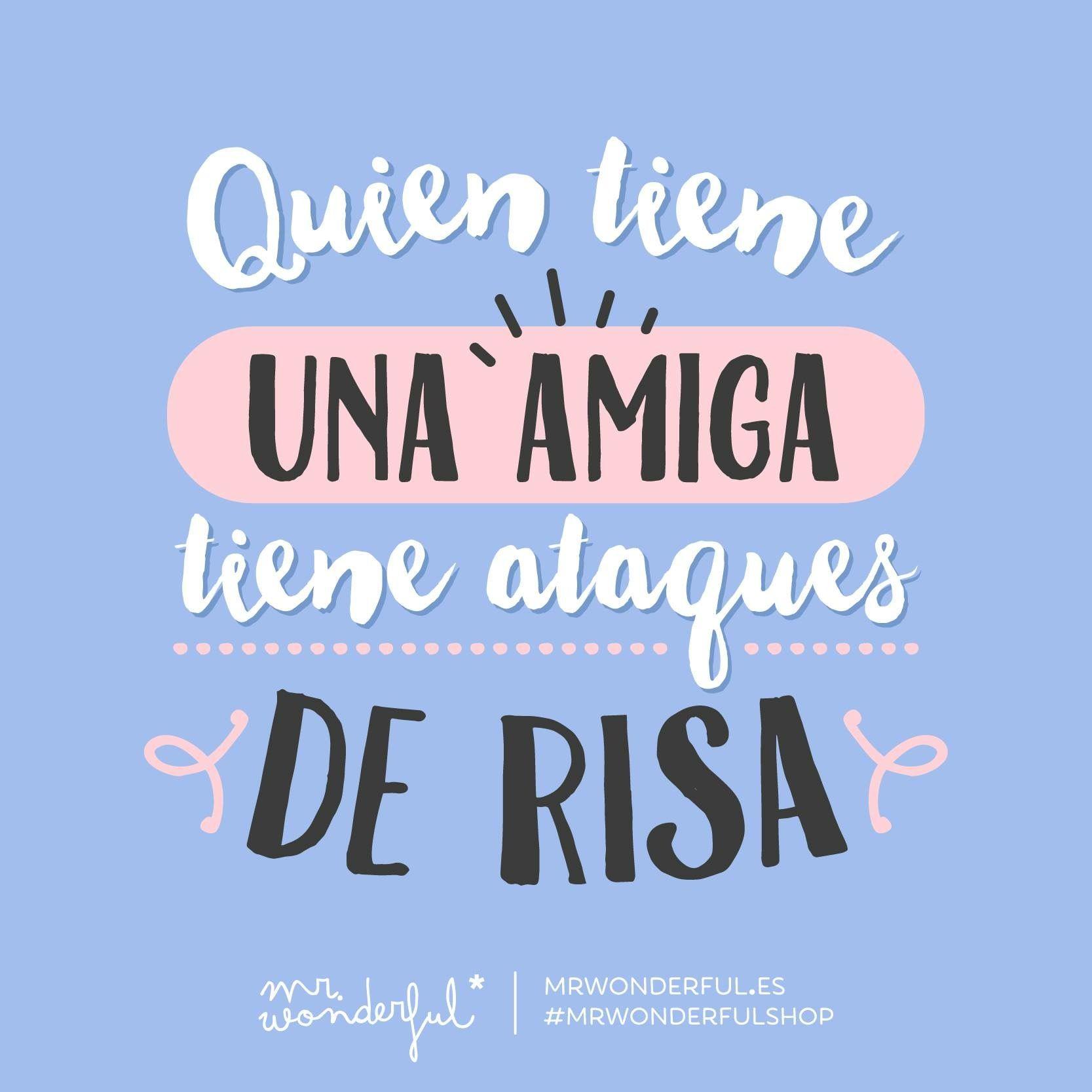 Quotes About Friendship In Spanish Pinana Belen Peidro On Frases Bonitas   Pinterest