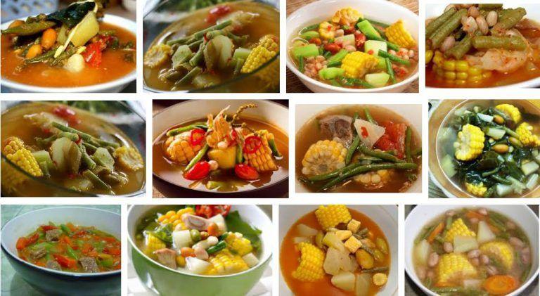 Wow Resep Martabak Mini Modal 10rb Jadi 30 Biji Dijual 1rb Resep Makanan Sayuran