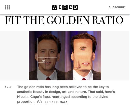 Pin On Nicolas Cage