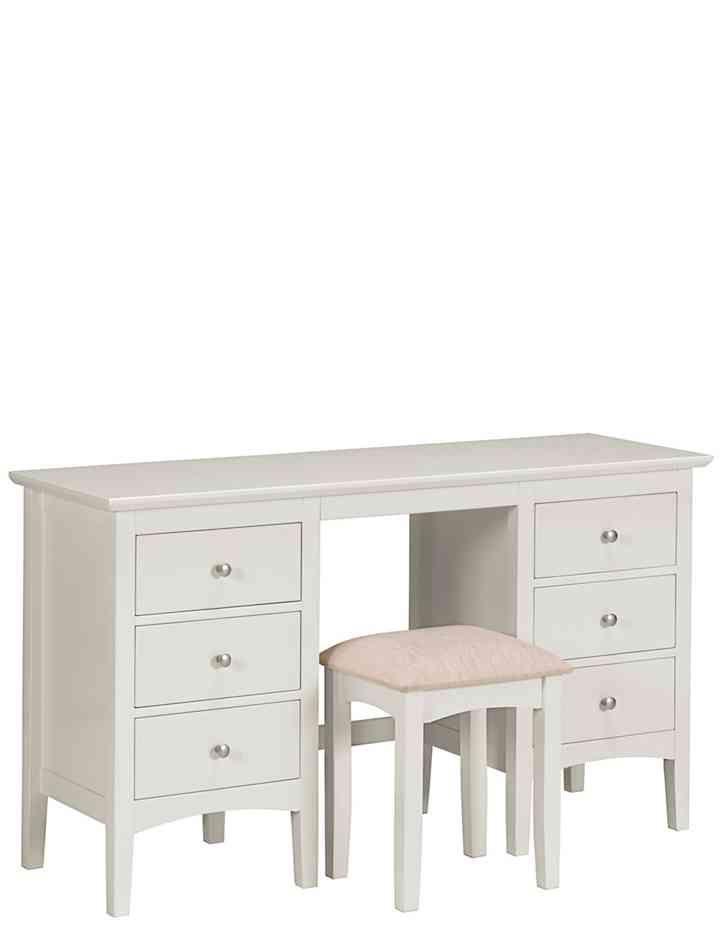 Best Hastings Grey Dressing Table Stool Set Grey Dressing 640 x 480
